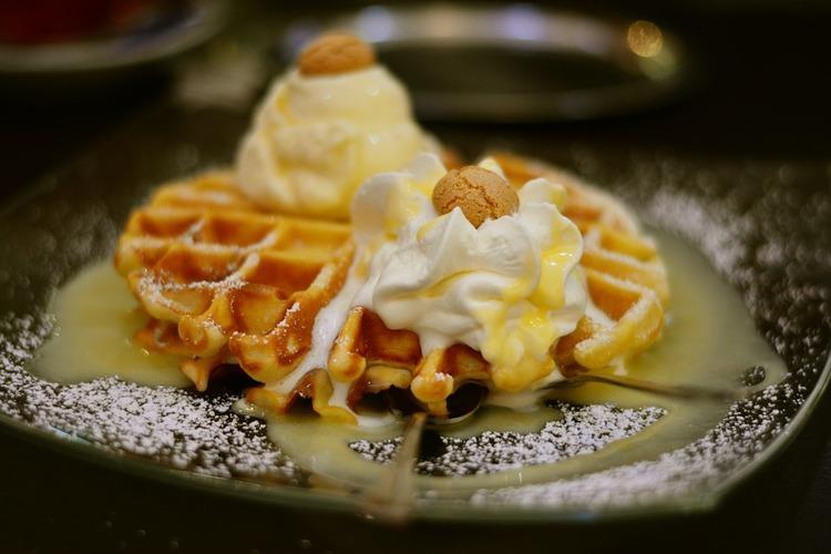 waffles-2813552_960_720