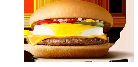 eggcheeseburger_l