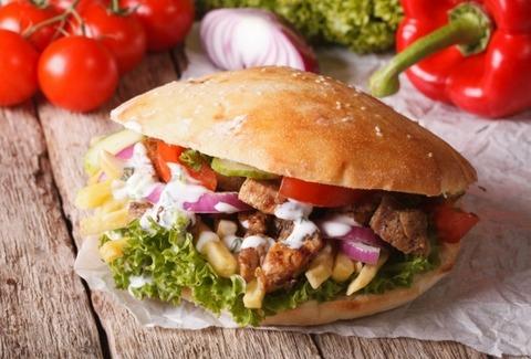 post_13170_kebab