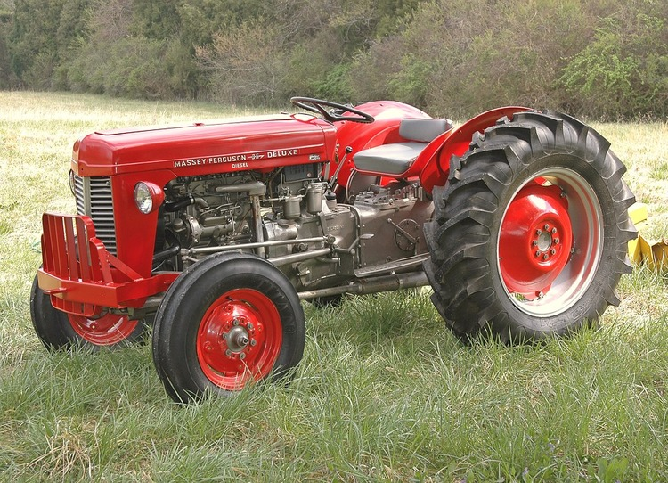tractor-609558_960_720