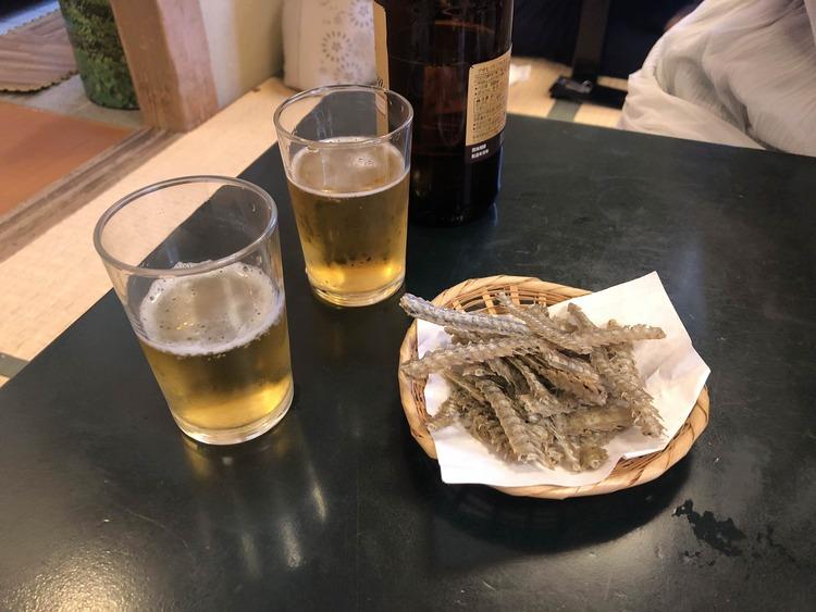 【画像】鰻食べに来たったwwwwwwww
