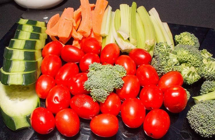 food-3265209_960_720