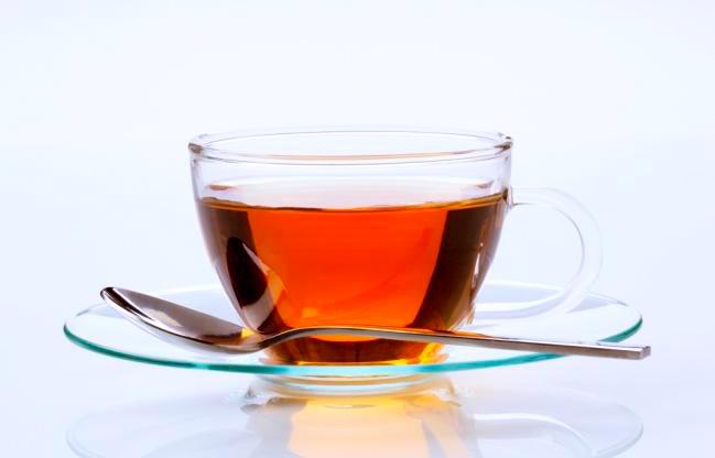 好きな飲料1位コーヒー、2位緑茶に続いて、3位が紅茶 働く男女1000名に調査