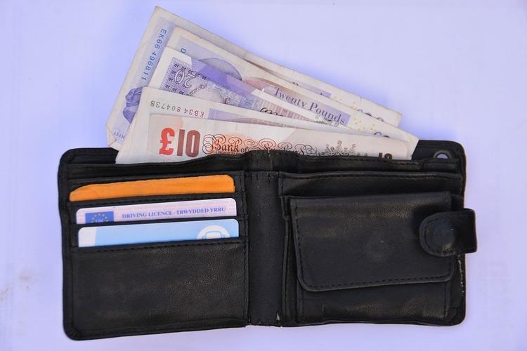 wallet-1263532_960_720