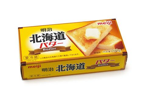 meiji_butter02