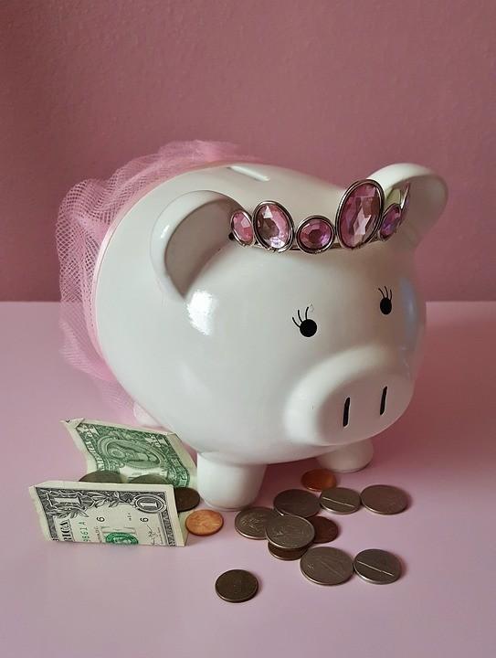 piggy-bank-1446853_960_720