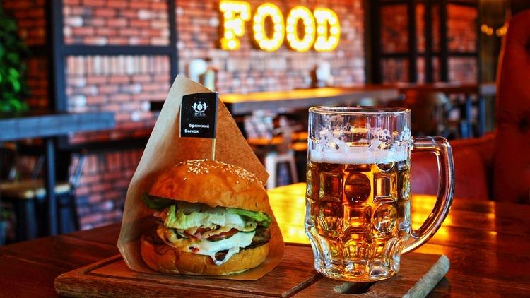 hamburger-2516731_960_720