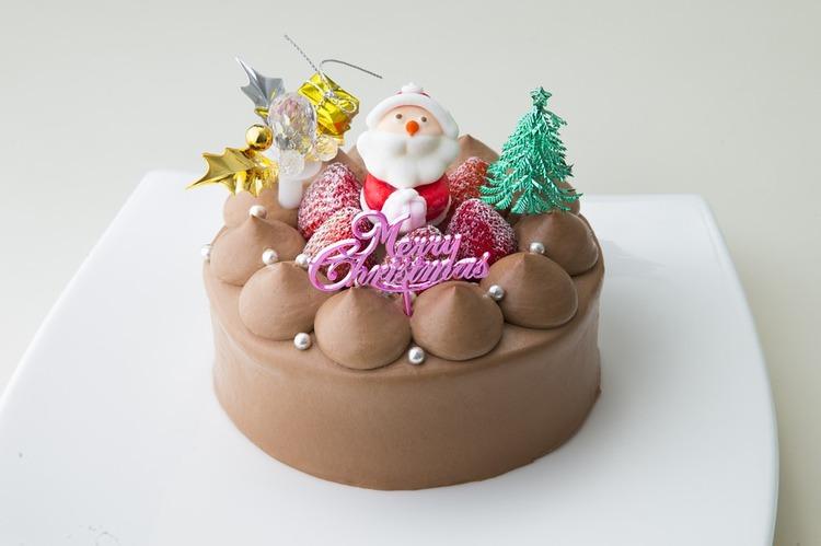 christmas-cake-992651_960_720