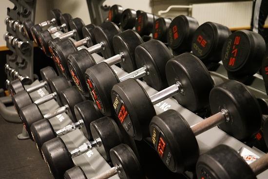 gym-1474426_960_720