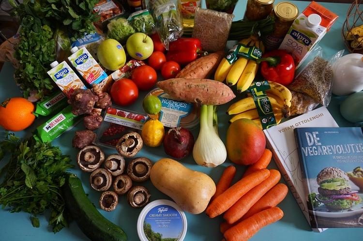 groceries-1343141_960_720