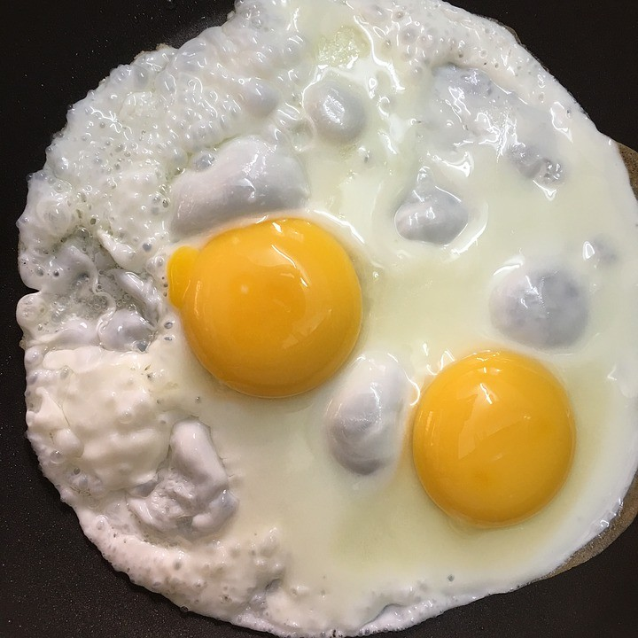 fried-egg-2268444_960_720