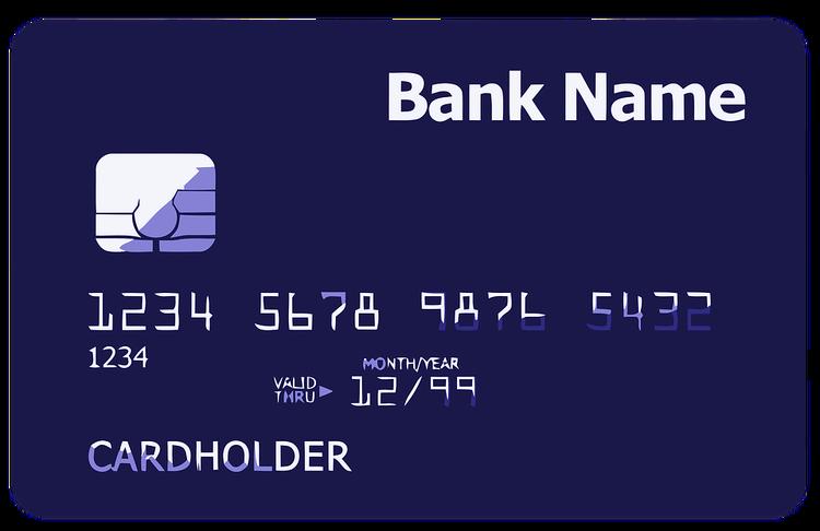credit-card-1211409_960_720