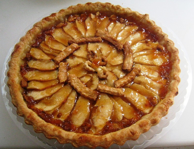 apple-pie-460017_960_720