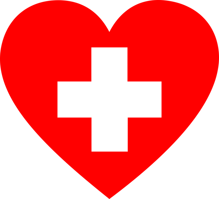 first-aid-2789562_960_720
