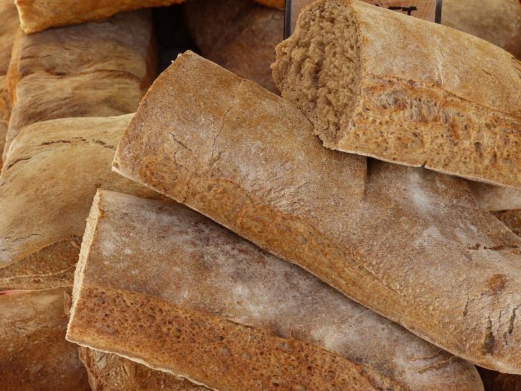 bread-1590648_960_720