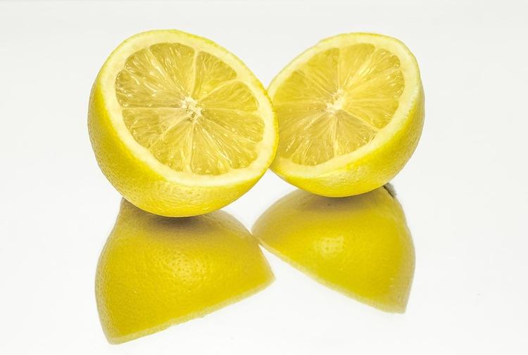 lemon-1710644_960_720