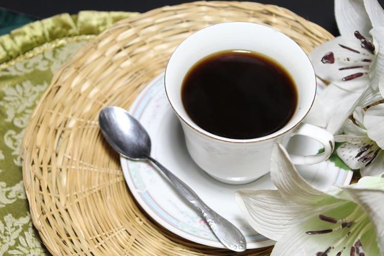 coffee-2636242_960_720