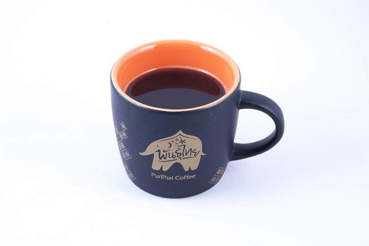 cafe-2894123_960_720