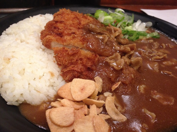 curry-699532_960_720