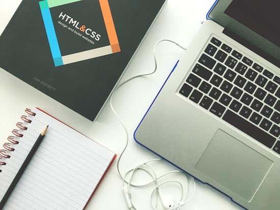 web-design-2038872_960_720
