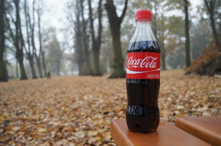 coca-cola-1087140_960_720