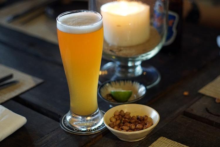 beer-4004661_960_720