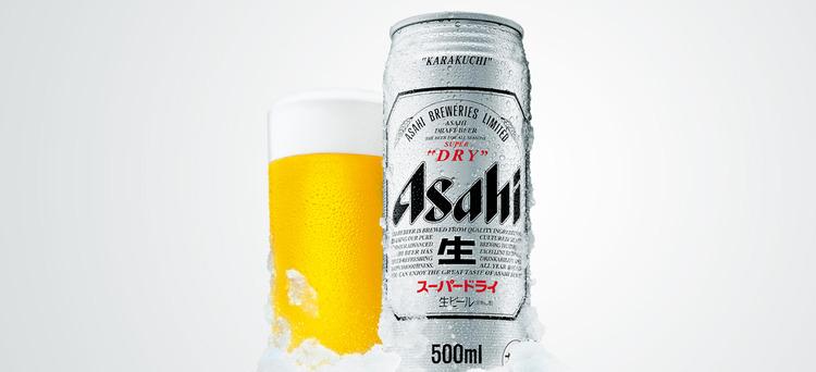 日本のビールってまずくね?