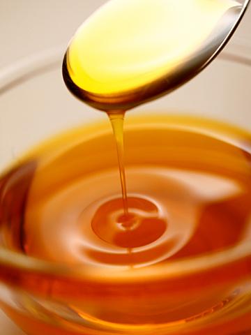 平出油屋の菜種油:波紋