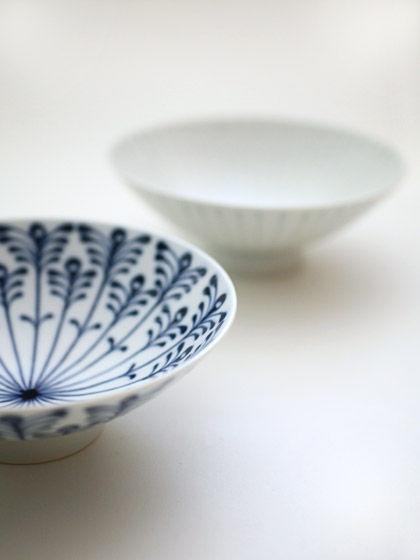 平茶わん(ST-23):2種類