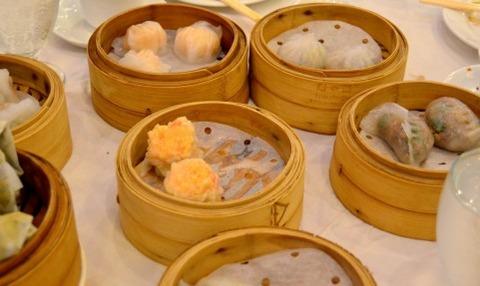 世界三大料理 フランス料理←言うほどか? トルコ料理←言うほどか? 中華料理←