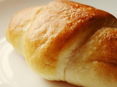 【朗報】1番美味いパン