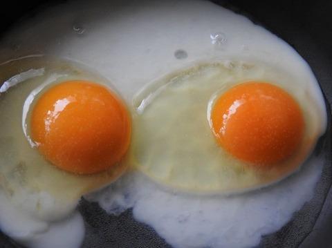 お前らって朝飯なに食って