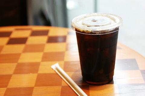 ワイ「コーヒー美味しいンゴ」