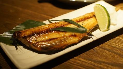 一番美味い魚を決めるスレ