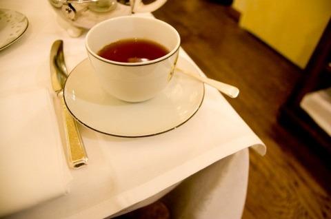 好きな紅茶を語るスレ