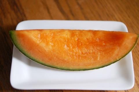 一番好きな果物は?→キッズ