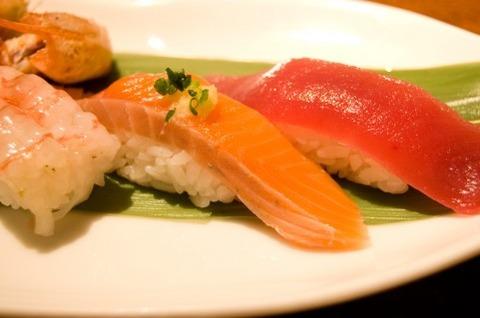 お寿司のネタで1番美味いのは