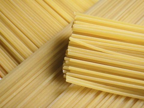 ミ(゚)(゚)(初めてイタリア料理