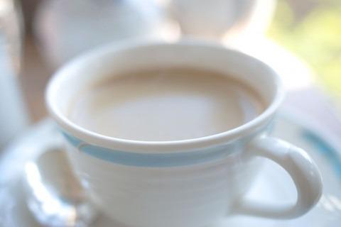 ワイ休み 今日も今日とて喫茶店