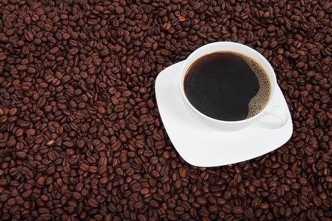 中学生ワイ「コーヒーは微糖が通な
