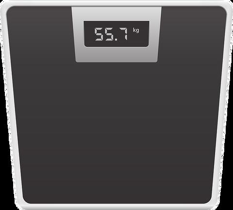 【悲報】ワイ15キロのダイエット