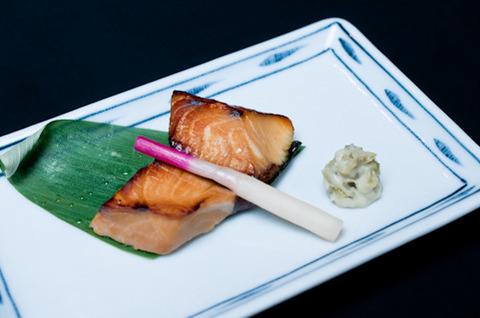 ご飯がすすむ3大魚料理「ブリの照り焼き」