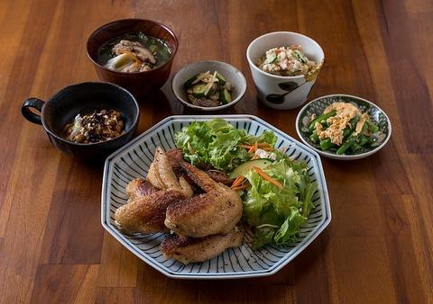 和食が世界一美味いと思ってる日本人