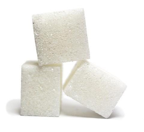品種改良で米から砂糖が生産可能に