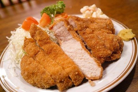 海外生活の一番の敵は日本食食い