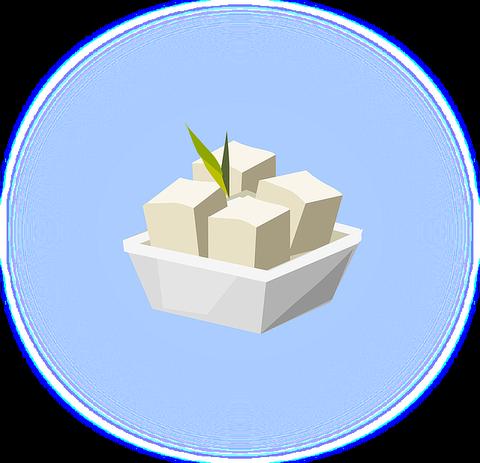 麻婆豆腐とかいう最強のダイエット