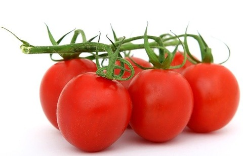 トマトって果物じゃね