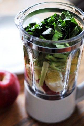 野菜ジュースでは野菜の栄養は取れ