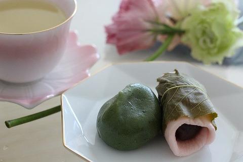 日本人「海外のカラフルなお菓子不味