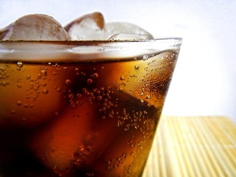 コカ・コーラさん、350ml